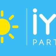 İYİ Parti'den Kuruluş yıldönümü mesajı