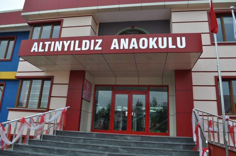 Nevşehir'in geleceğine yön veriyor