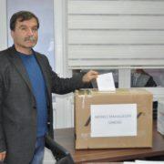 CHP'de kongre süreci 21 Ekim'de başlıyor