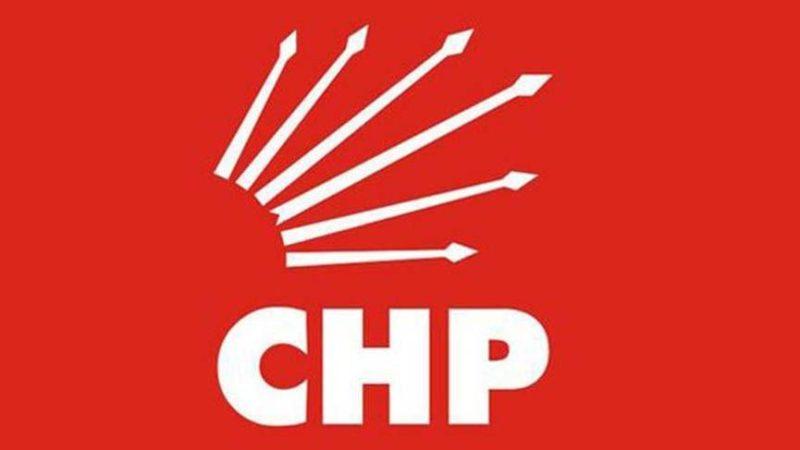CHP 10 Kasım programı düzenleyecek