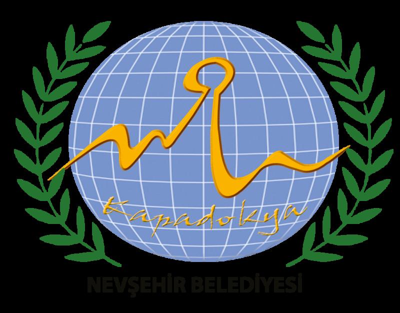 Kapadokya Film Platformu Başvuruları Başladı!