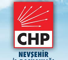CHP'den Korona Virüs önlemi