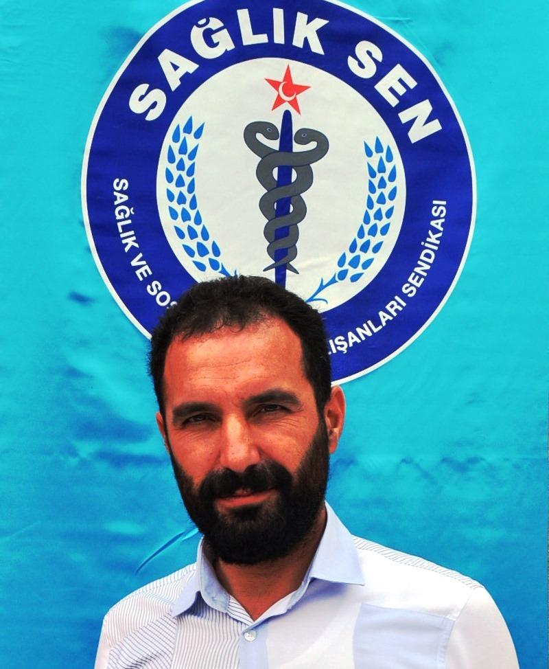 Gündüzpolat, Acil tıp teknisyenleri ve Paramedikler haftasını kutladı