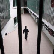 Hükümlü ve Tutuklu ziyaretlerine 1 kişi alınacak