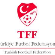 Play Off maçları 20-28 Temmuz'da Antalya'da