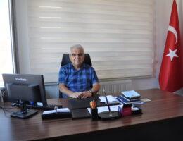 CHP İl Başkanı Gülmez'den özel idareye eleştiriler