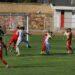 Nevşehir Belediyespor: 0 Fatsa Belediyespor: 2