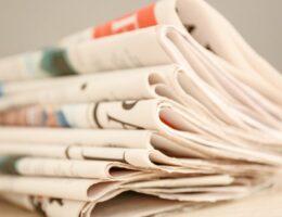 Dr. Hakan GÜRBÜZ Dünya Gazeteciler Günü' nü kutladı.