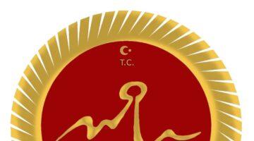 Nevşehir İl Genel Meclisi 'nin Ekim ayı kararları açıklandı