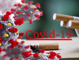sigara yasağı geldi