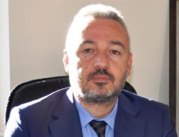 Canpolat'tan istifa açıklaması