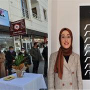 Nevşehir'de bayanlara özel ilk kez fizyoterapi merkezi açıldı
